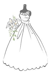 Dress0A.jpg