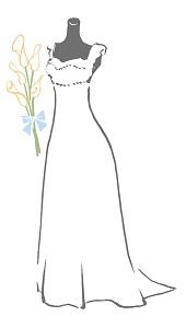 Dress0B.jpg